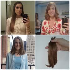 donate hair i donate my hair twigs n honey