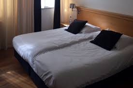 chambre d hotes a strasbourg pas cher chambre d hotes a strasbourg pas cher chambre d hote europa park
