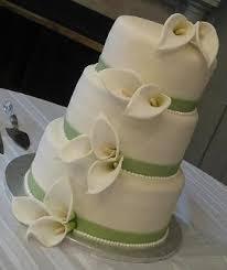 piece a cake blog