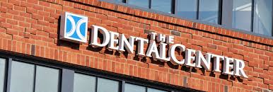 Comfort Dental Gahanna Ohio Columbus Dentists Emergency Dentist Columbus Ohio Easton