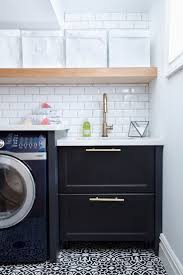Kitchen Laundry Design 232 Best Laundry Mud Rooms Images On Pinterest Mud Rooms