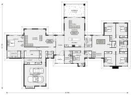 mansfield 407 design ideas home designs in esperance g j