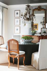 The Morgan Dining Room Get 20 Traditional Formal Dining Room Ideas On Pinterest Without