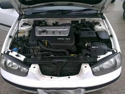 2001 hyundai elantra engine used hyundai elantra engines cheap used engines