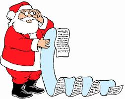 santa letters letters from santa rudolph frosty the easter