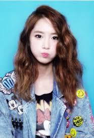 nice koran hairstyles korean cool hairstyles cute korean hairstyles for women long