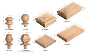 Parts Of A Banister Traditional Products Traditional Timber Stair Parts Manufacturer