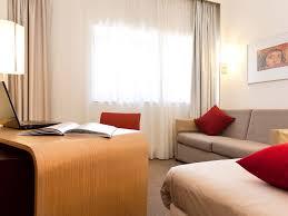 prix chambre novotel hôtel à bagnolet novotel est