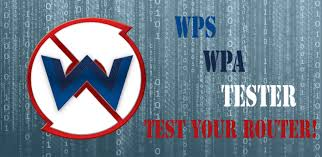 wibr wifi bruteforce apk wps wpa tester apk devsdroid