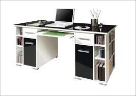 meuble bureau informatique conforama conforama bureau informatique 169009 meuble bureau 8 décoration