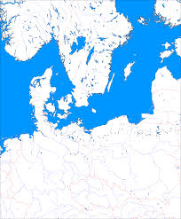 Blank Map Of Eastern Europe by A Blank Map Thread Page 3 Alternate History Discussion