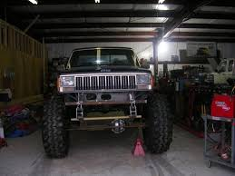 jeep xj leaf springs questions about front leaf conversion