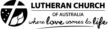 disclaimer lutheran services
