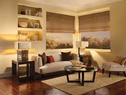 Small Living Room Desk Living Room Table Lamps Decor Ideas For Small Living Room Roy