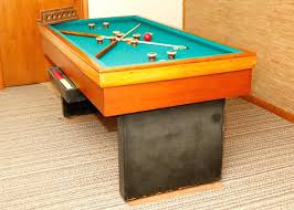 valley pool table replacement slate pool table bumper billiard table replacement rails wamhf info