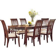 rooms to go dining sets scarsdale i leg table rooms to go dining tables polyvore