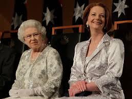 Queen Elizabeth Ii House Queen Elizabeth Ii Photos Photos Queen Elizabeth Ii And Duke Of