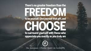 Quotes About 30 Inspiring Quotes About Freedom And Liberty Geckoandfly 2018