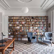 home library interior design 86 best modern home libraries images on bookcases