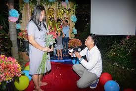 steve albert u0026 anna karla rejina u0027s u201cdreams do come true u201d wedding