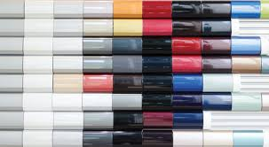 maaco paint colors chart maaco paint selection spraying