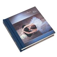 professional wedding photo albums pano albums professional wedding albums flush mount albums photo books