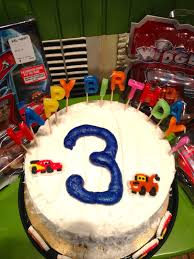 at 42 degrees tale of three cakes
