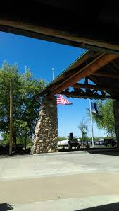 Flags At Half Mast In Texas Best 25 Us Flag Half Mast Ideas On Pinterest Cool Fun Facts