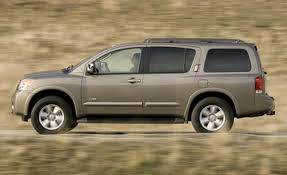 nissan armada for sale manitoba intentional design details that look like mistakes page 4