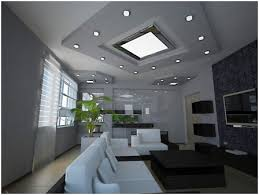living room ceiling light fixtures