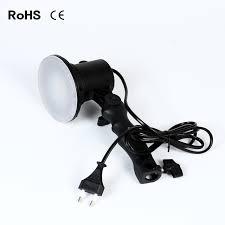 led lights for photography studio qfoto led l photography studio light bulb portrait softbox fill