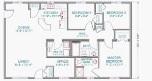 open floor plans with large kitchens ranch floor plans with large kitchen apartments rancher floor
