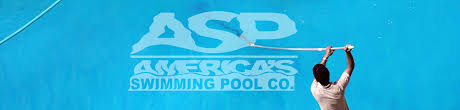 Swimming Pool Companies by Asp Springfield Pool Service Testimonials For Springfield