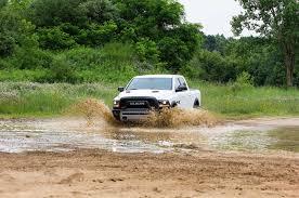 Rebel Mud Truck - first drive 2015 ram 1500 rebel photo u0026 image gallery