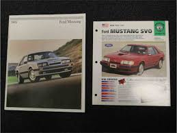 100 2009 ford mustang owners manual 2007 ford mustang gt