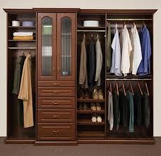 Small Bedroom Closets Designs Bedroom Closet Design Best 25 Small Bedroom Closets Ideas On