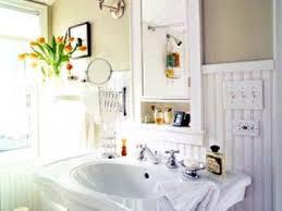 cottage bathroom designs cottage style bathroom design ideas 2017 2018 best cottage