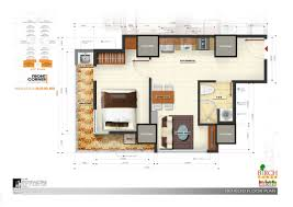 Design House Plans Yourself Free by Endearing 80 Plan A Room Layout Online Free Design Ideas Of