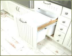 nautical kitchen cabinet hardware best nautical kitchen cabinet hardware bexblings com
