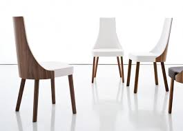 Brown And White Chair Design Ideas Chair Design Ideas Best Modern Upholstered Dining Chairs Modern