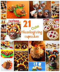 218 best thanksgiving recipes images on thanksgiving