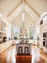 ceiling light lighting for sloped ceilings homely also vaulted