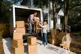 how to keep the move to your new home from becoming a nightmare