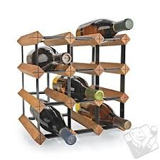 38 best boxx wine racks images on pinterest wine rack wine