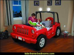 decorating theme bedrooms maries manor car beds car racing