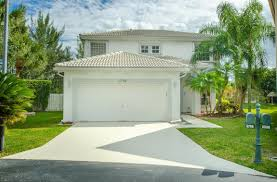 Margate Florida Map by 6796 Nw 32nd Court Margate Fl 33063 Mls Rx 10281305 Coldwell