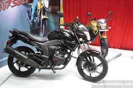 honda cbr 150r price and mileage honda cb trigger launched in chennai at rs 71 046