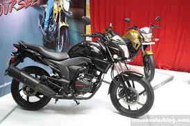 honda cb 150 price honda cb trigger launched in chennai at rs 71 046