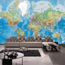 Sattelite World Map by Popular Satellite Map Buy Cheap Satellite Map Lots From China