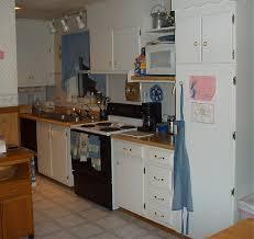 Making Kitchen Cabinets Making Kitchen Cabinet Doors Woodworking Talk Woodworkers Forum